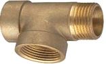 3-x-shtykovoi-konnektor