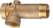 5-shtykovoi-konnektor-a-6