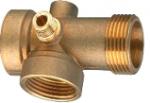 5-shtykovoi-konnektor-b-5